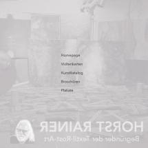 halblicht-web-11