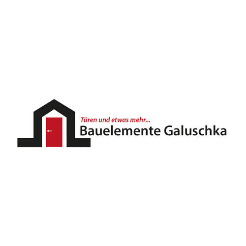 Bauelemente Galuschka