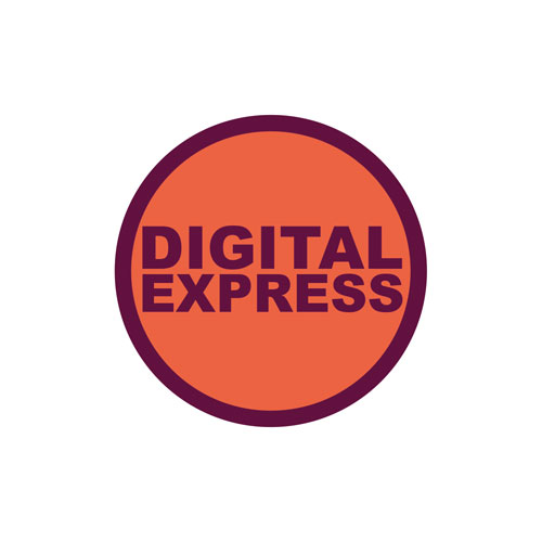 Digital Express - Innsbruck
