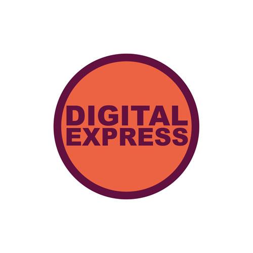 Digital Express - Innsbruck