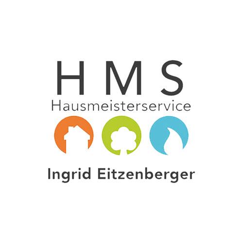 HMS - Eitzenberger