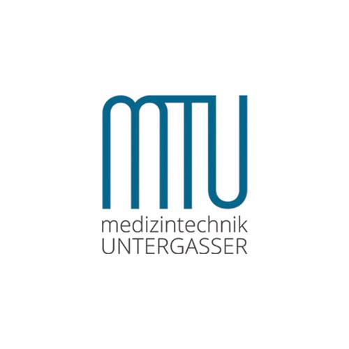 Medizintechnik Untergasser