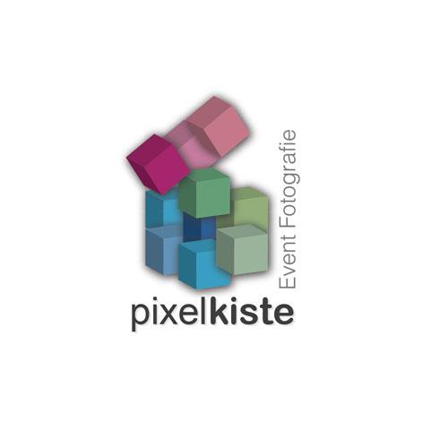 Pixelkiste - Seigis Foto und Film
