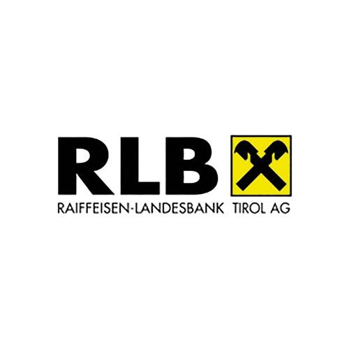 Raiffeisen Landesbank - Betriebsrat