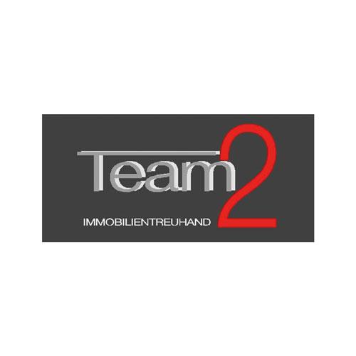Team2 - Immobilientreuhand