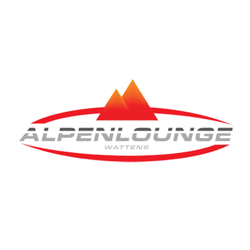 Alpenlounge