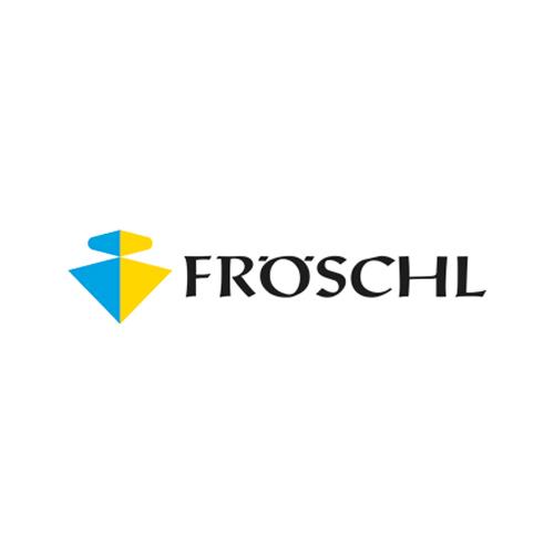 Fröschl Bau