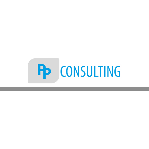 PP - Consulting