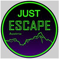 Just Escape Austria