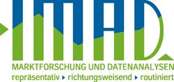 Imad - Marktforschung und Datenanalysen