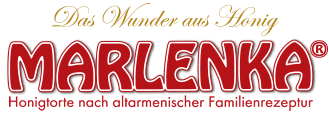 Marlenka - Haus Tirol