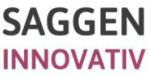 Saggen_innovativ