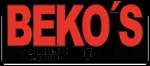 bekos-banner-black