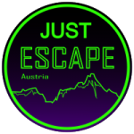 just-escape-ref