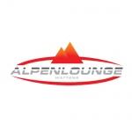 referenz-alpenlounge-web