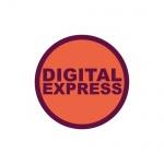 referenz-diex-logo