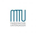 referenz-mtu-logo