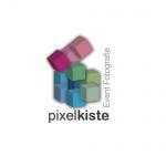 referenz-piki-logo