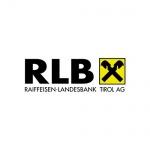 referenz-rlb-logo