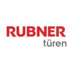 referenz-rubner-logo