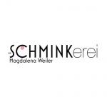referenz-schmink-logo